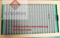API-170 F/HYPERPOO Oil Filter Screen Wire Screen Mesh 570x1070mm