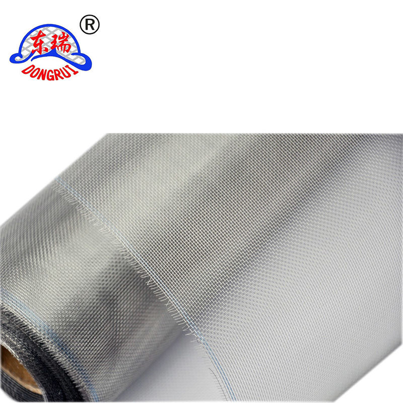 Pharmaceuticals Stainless Steel Wire Cloth / Stainless Steel Mesh Screen