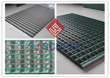 China High Performance Stainless Steel Screen Wire Mesh Rectangle Shape 1050 X 695Mm distributor