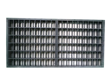 China Swaco Mongoose  Shale Shaker Screen 585*1165*39mm factory
